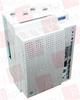 LENZE EVS9328-ET ( SERVO CONTROLLER, 400-480 VAC, 22-30KW, SERVO PLC TECHNOLOGY, PANEL MOUNT ) -Image