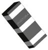 Resonators -- 535-15060-2-ND -Image