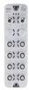IO-Link input/output module -- AL2205 -Image