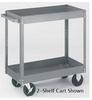 Economy Service Cart -- HESC1630-4 -Image
