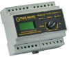 True RMS Voltage Monitor -- Model 26