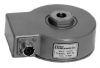 Canister Force Sensor -- 10127