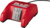 MILWAUKEE UNIVERSAL 18 VOLT TO 28 VOLT BATTERY CHARGER -- IBI457850