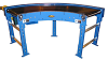 Belt Conveyors -- MDBC