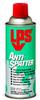 Anti-Spatter Lubricant, 13oz. Net Wt. Aerosol -- 078827-02116