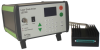Laser Diode Driver -- LDD100
