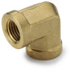 Pipe fittings selection guide