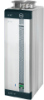 Powerstack 1PH Thyristor Power Controller -- View Larger Image