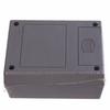 Boxes -- SR232-IG-ND -Image