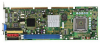 MS-9643 Full-Size PICMG 1.0 SBC with LGA 775 (Socket T) for Intel CORE 2 DUO/CORE DUO -- 3307626