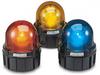 Commander® Rotating Warning Light -- Model 371-120R