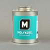 Dow MOLYKOTE™ 1000 High Temperature Anti-Seize Paste 454 g Can -- 1000 PSTE 454G CAN -Image
