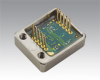 Miniature Precision Linear Encoders -- Mercury&#153 M1500P -- View Larger Image