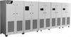 Multi Module UPS 300 Series -- UPS600