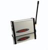 Wireless Data Logger -- LOG-PT1000-RC