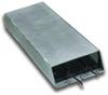 Aluminum Cased Resistor -- BA Series