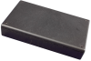 Boxes -- HM2085-ND -Image