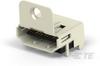 HDMI Connectors -- 1-1747981-5 -Image