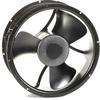 RAH2589B2-C 254 x 89 mm 120 V AC Fan -- RAH2589B2-C -Image