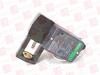 SCHNEIDER ELECTRIC MF51-7103-100 ( FLOATING ACTUATOR 4.7W 24VAC 50/60HZ ) -Image