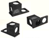 Nikon Filter Cube for SMZ800 & SMZ1500 Stereo Microscope with 18mm filters -- 91019