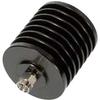 18B20W Fixed Coaxial Attenuator (SMA, 20W, DC-18 GHz) -- 18B20W -Image