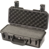"""Pelican Hardiggâ""""¢ Storm Caseâ""""¢ iM2306 with Foam - Black   SPECIAL PRICE IN CART -- HSC-2306-00001 -Image"""