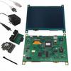 Evaluation Boards - Sensors -- 622-1037-ND