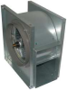 Blower,Duct,15 In,Less Drive Pkg -- 5ZCP0