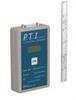 PTI Instrument -- 90323
