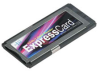 Express Card 12-in-1 Card Reader -- 150513