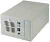 IND-670CD INDUSTRIAL CHASSIS