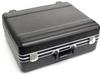 LS Series Transport Case -- AP9P1712-01BE