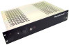 Rackmount Power Supplies RU2-UPS Series -- Model RU2-3012-UPS