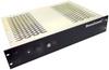 Rackmount Power Supplies RU2-UPS Series -- Model RU2-3012-UPS - Image