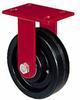 HAMILTON Workhorse Heavy Service Casters -- 7263300
