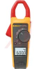 600A TRMS AC Clamp Meter -- 70145958