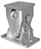 Alloy Steel Compression Type Weigh Module -- 1000WM13 - Image
