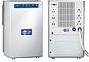 OmniSmart Tower UPS System, 850 VA -- OMNISMART850
