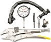 S898Z-1 Inspection Kit -- 12438