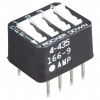 DIP Switches -- 4-5435166-9-ND - Image