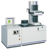 Form Tester with Rotary Table - Ultra Class Class -- Rondcom 65