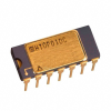 Linear - Amplifiers - Instrumentation, OP Amps, Buffer Amps -- 342-1081-ND - Image