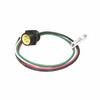 Circular Cable Assemblies -- SC1299-ND -Image