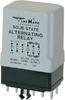 Alternating Relay -- Model 261XBXP-120