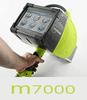 Portable Marking Machine -- M7000