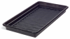 PIG Utility Containment Tray -- PAK920-Image