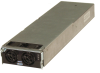 Front End Power Supplies -- CAR2548DC - Image