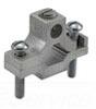 Conduit To Rod Clamp -- AGC-1