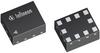RF antenna aperture switch -- BGSA141MN10